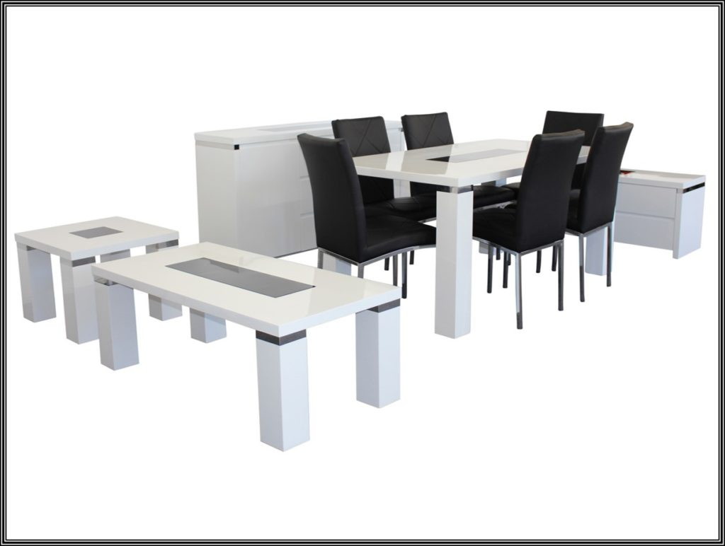 Harvey Norman Exclusive Berton Furniture