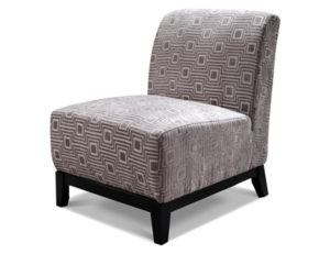 Ace Chair Taupe fabric (3) - Copy
