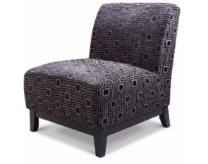 Ace-chair-Linara-Charcoal-Copy
