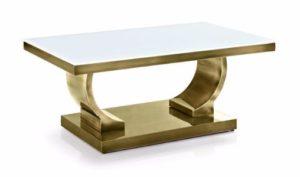 Amarys CT white gold