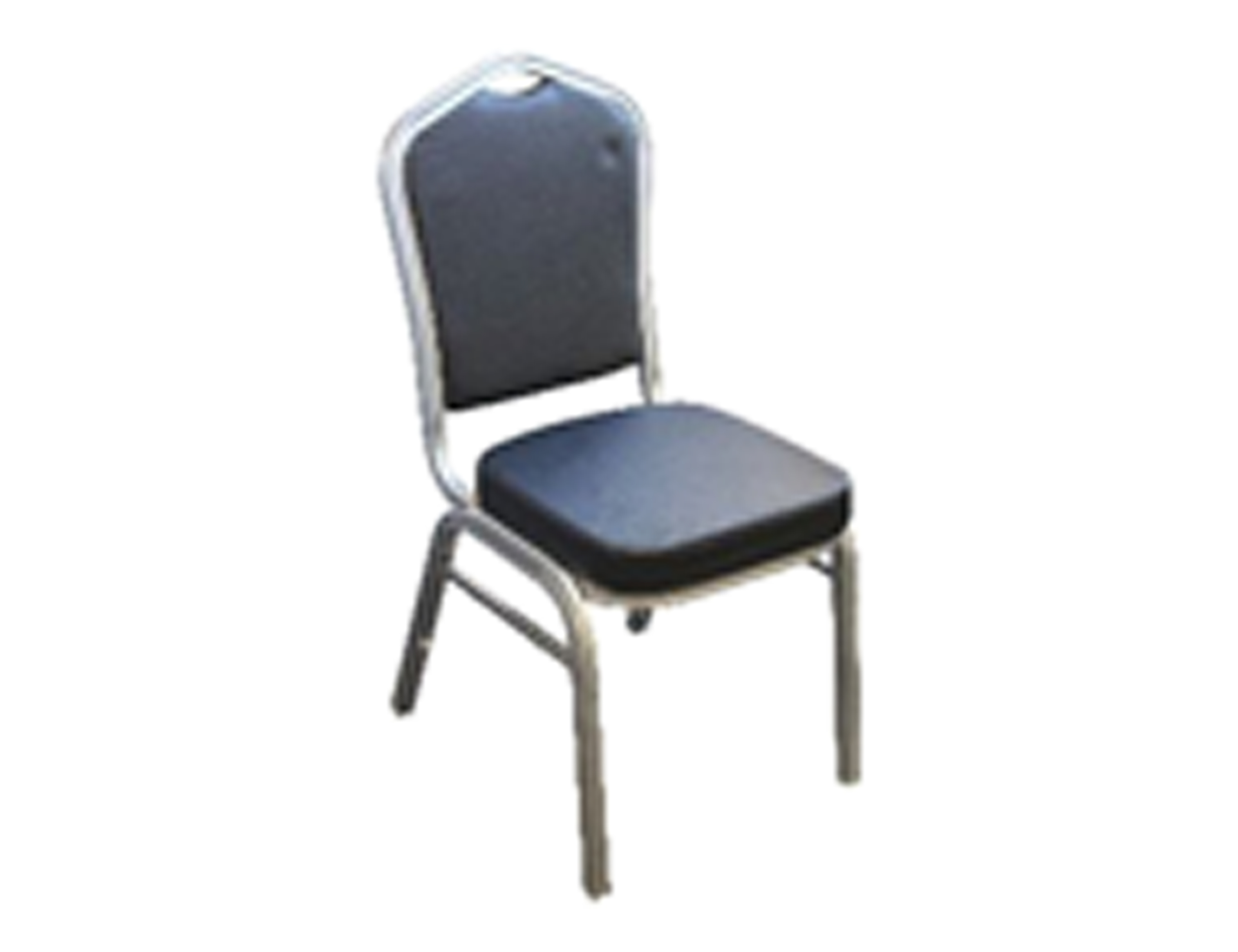 used chairs category chair wholesale hotel sale product banquet cntopfurniture for cy stacking