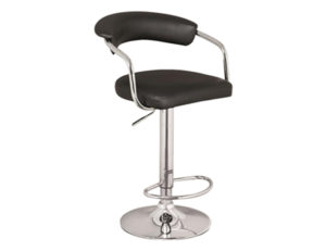 Cambridge stool (1)