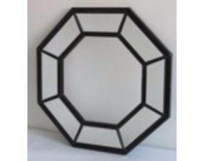 Capri-Octagonal-Mirror-2