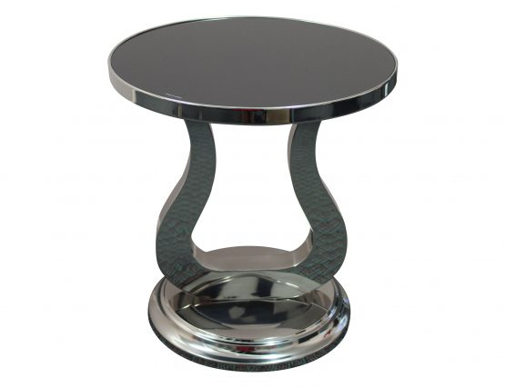 Mozart side table (1) - Copy