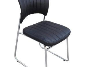Robson-Chair-Black-600x600