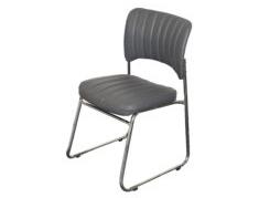 Robson-Chair-Grey-1-155x233