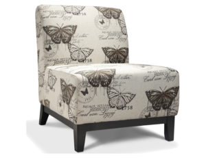 ace chair butterfly - Copy (2)