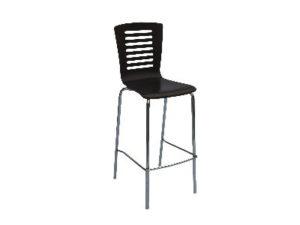 coburg-bar-stool