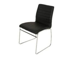 coogee-chair-5-180x272
