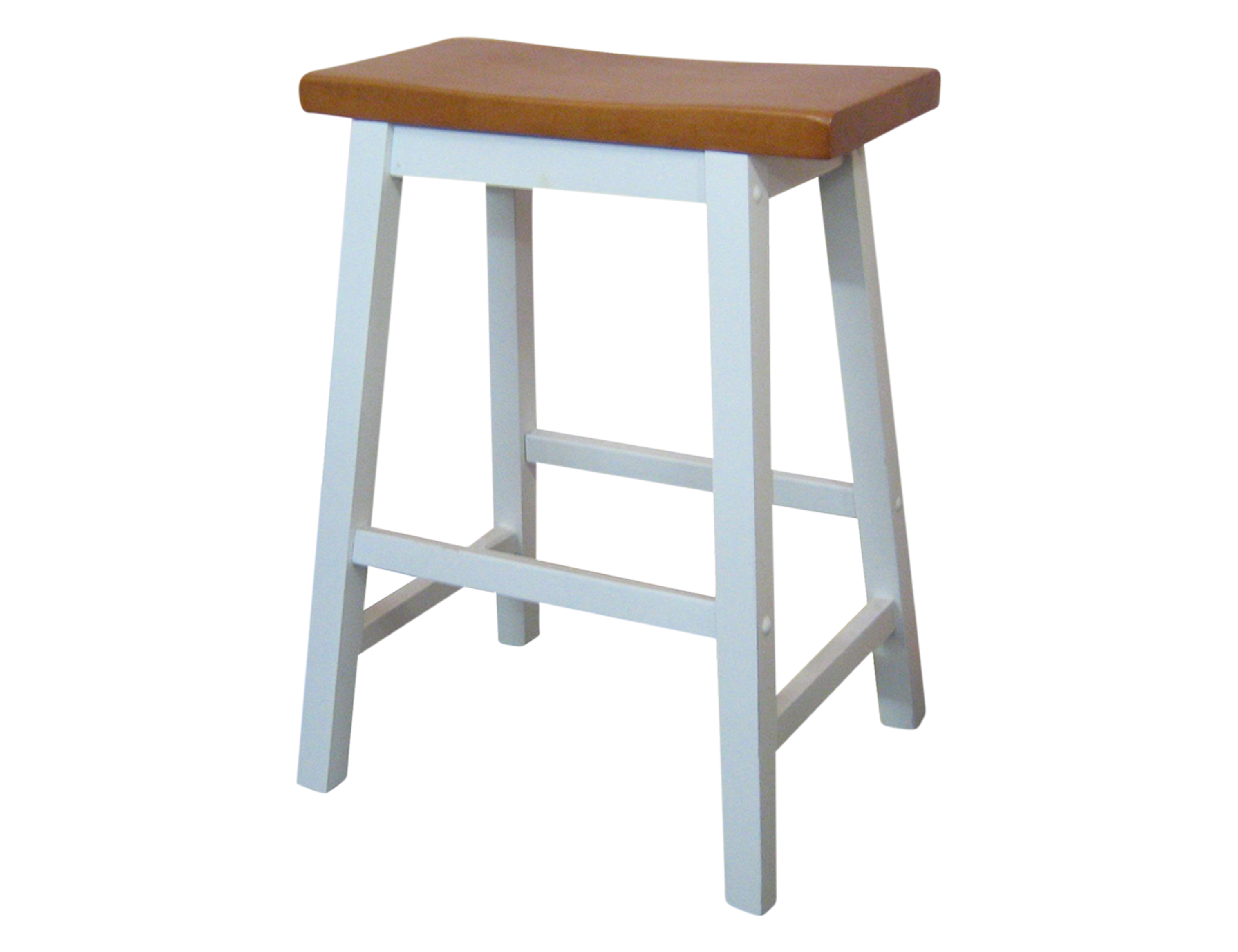 dc assistant stool equipment saddle dental denver