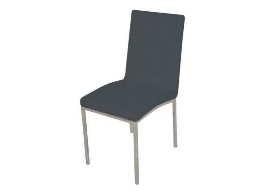 Maxwell-chair-fabric_Dark-Grey-Copy-639x961