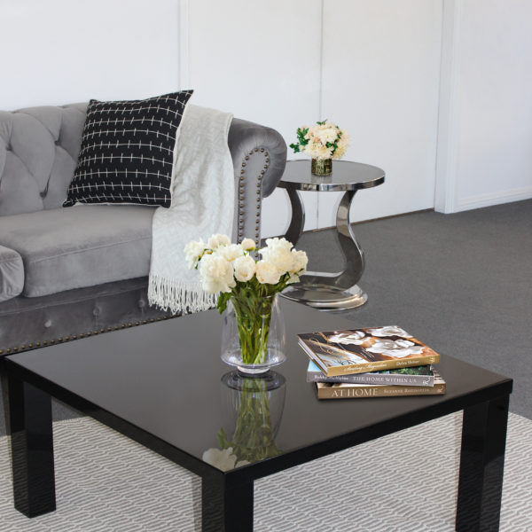 Waverley square coffee table photo shoot (1)