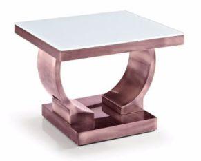 Amarys LT_copper