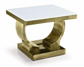 Amarys LT_gold