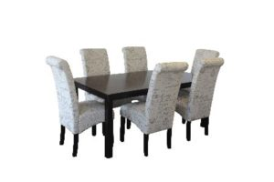 Avalon 7 Pc Dining (2)