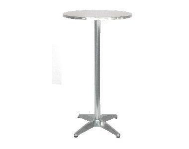 Bar-Table-3