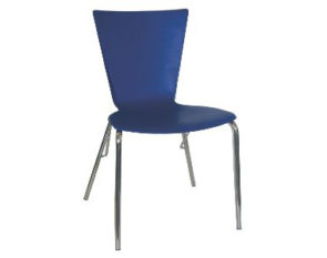 Bourke-chair-blue-1