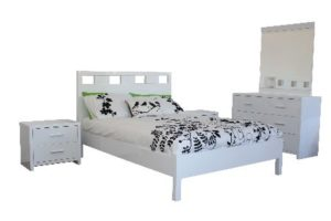 Cronulla Bed
