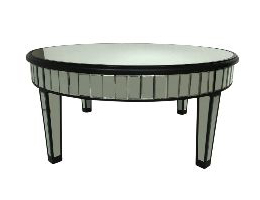 Florence-Round-Coffee-Table