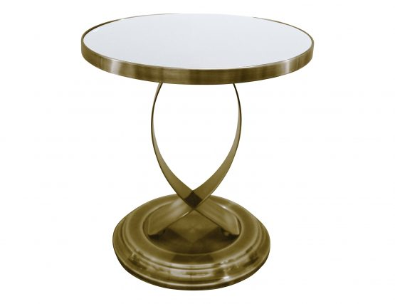 Gatsby Side Table (3)_Gold W