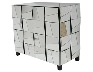 Illuminee Sideboard