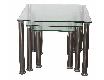 Nesting-Tables-Clear-1