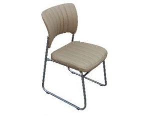 Robson-Chair-Camel-189x272
