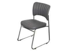 Robson-Chair-Grey-1-155x233