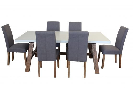 Saltbush Bay 7 Pc Dining with Ashton chair (21)