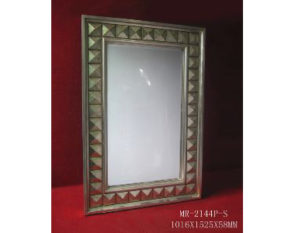 Valencia-Mirror