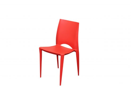 Venice Chairs May 2017 red (7)