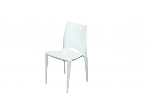 Venice Chairs May 2017 white (4)