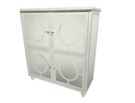 Verena-sideboard-720x961