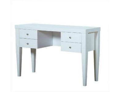 Waverley-desk-White