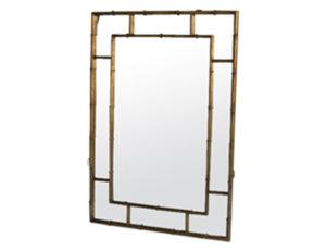 York mirror