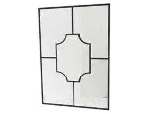 Zeta Mirror