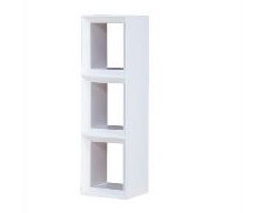 waverley-3-cube-bookcase