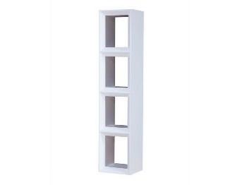 waverley-4-cube-bookcase