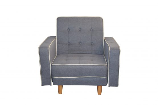 Bayview 1 Seater (5)