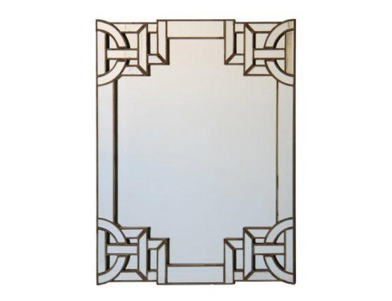 Fifth-Avenue-Wall-Mirror-MMR-0636_edited-1