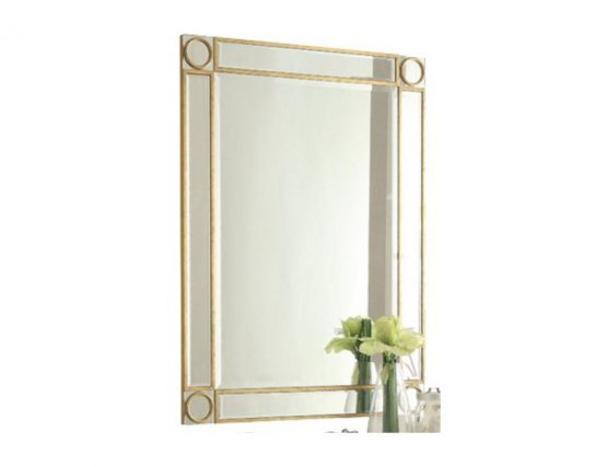 Kensington-Wall-Mirror-G-0010
