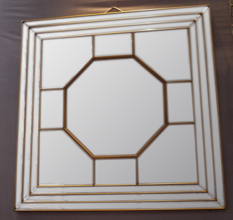Liberty Wall Mirror 15SH273-1