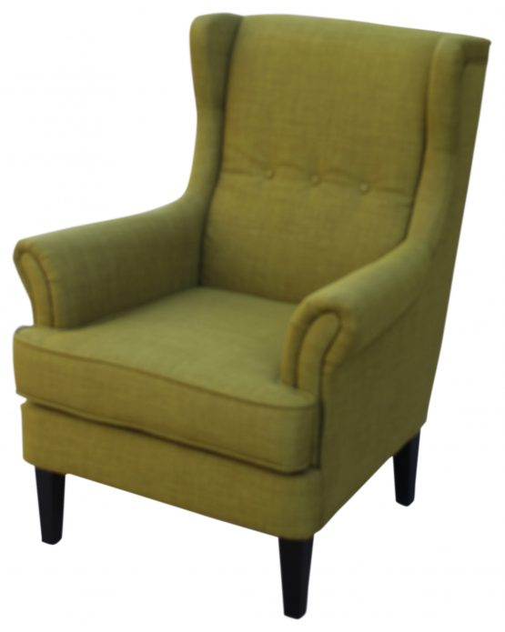 Austin Chair Key West Lime (10)