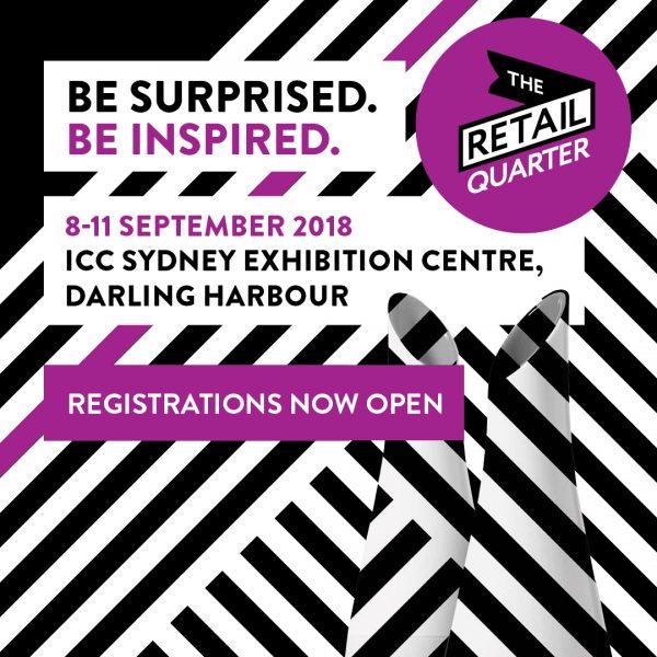 Retail_Quarter_Sydney_2018-Reg-Now-Open-Social
