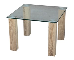 Stafford End Table