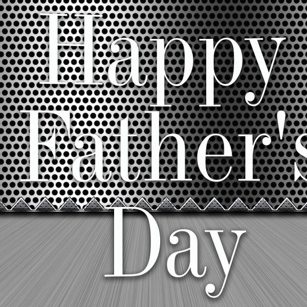 happy-fathers-day-2419791_1280