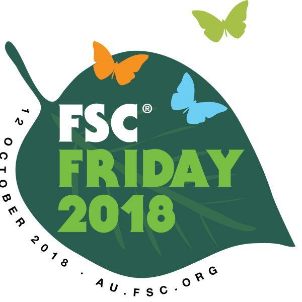 AuLogo_FSCFriday1_