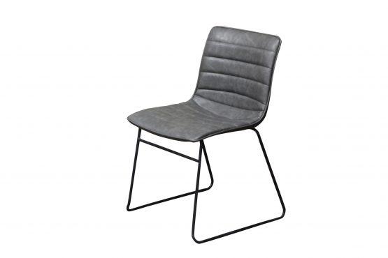 CQ-8280B-2072 Cincinnati Chairs Grey (3)