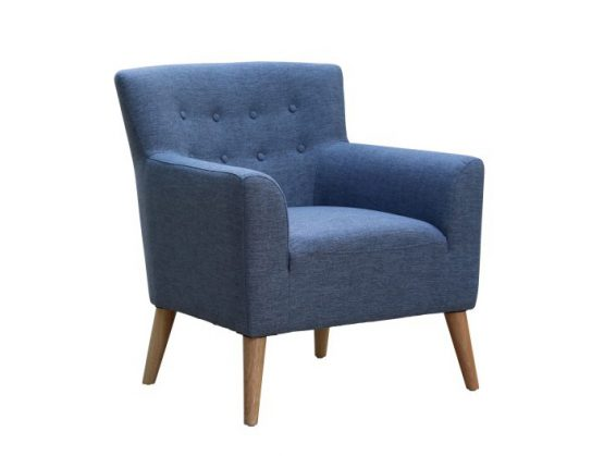 Darcy-Chair-Denim-1-1024x1024