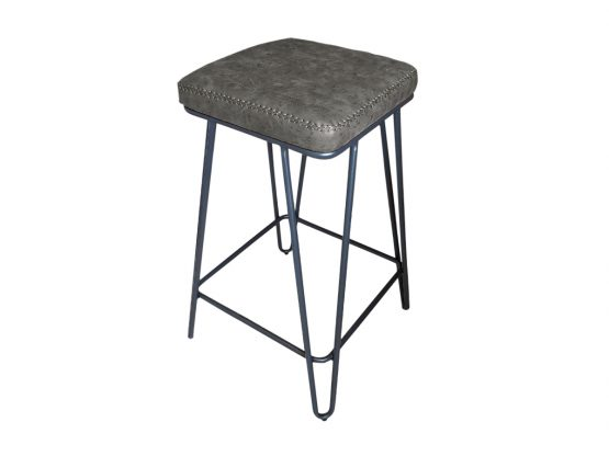Aloft-Stool_Grey